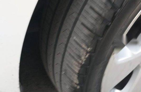 Chevrolet cruze ltz impecable