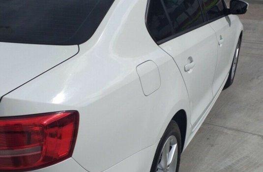 Volkswagen Jetta 2015 bco