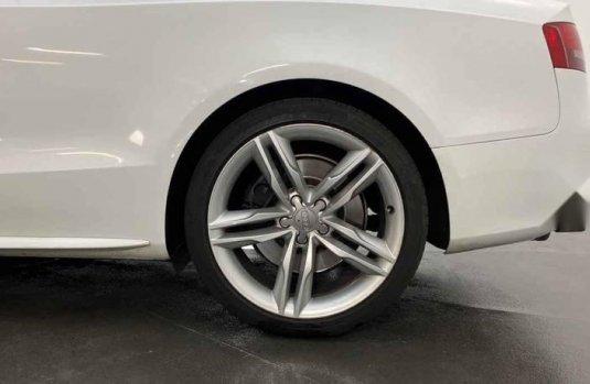 Audi 2011