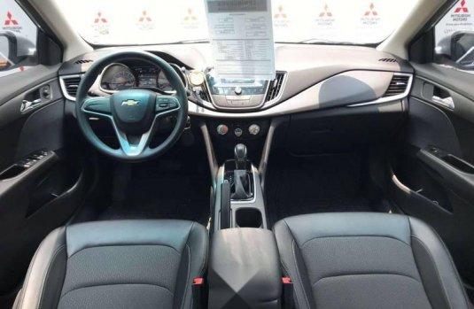 Chevrolet Cavalier LT Aut 2019 llevatelo a crédito