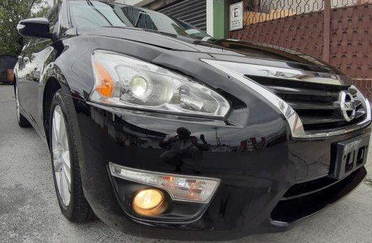 Auto sedan Familiar económico muy seguro 548491698719414 81 88 741520 8888
