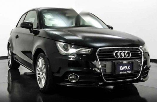 18147 - Audi A1 2014 Con Garantía At