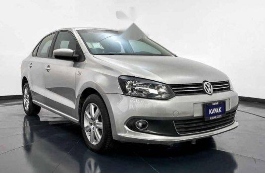 22259 - Volkswagen Vento 2014 Con Garantía Mt