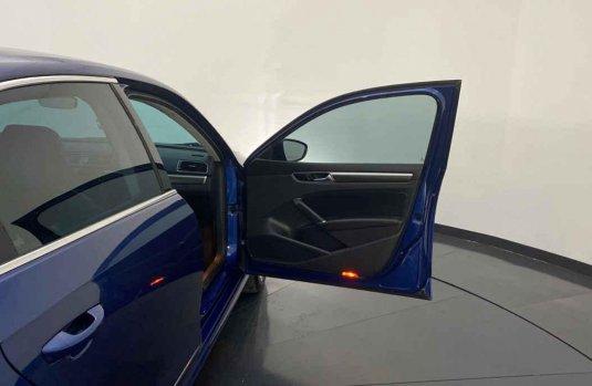 Volkswagen Passat 2016 Con Garantía At
