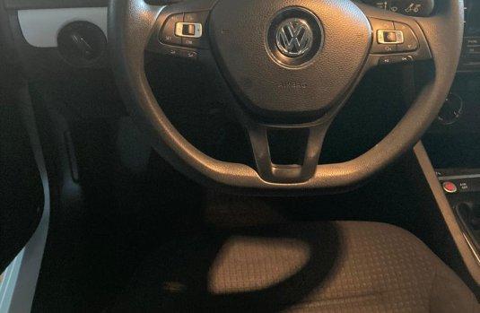 Venta auto Volkswagen Jetta GLI 2016 , Querétaro