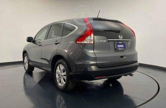 33856 - Honda CR-V 2013 Con Garantía At