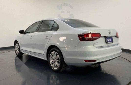 33068 - Volkswagen Jetta A6 2017 Con Garantía At
