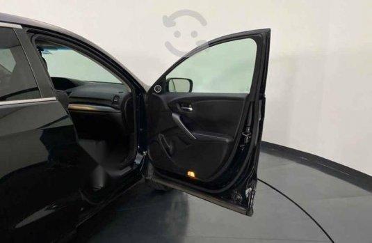 34061 - Acura 2013 Con Garantía At