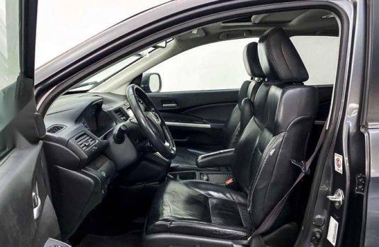 28134 - Honda CR-V 2014 Con Garantía At