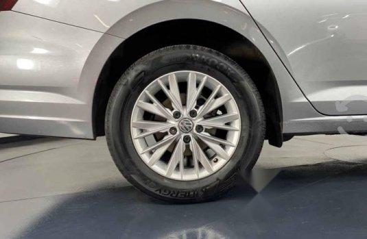 40375 - Volkswagen Jetta A7 2019 Con Garantía Mt