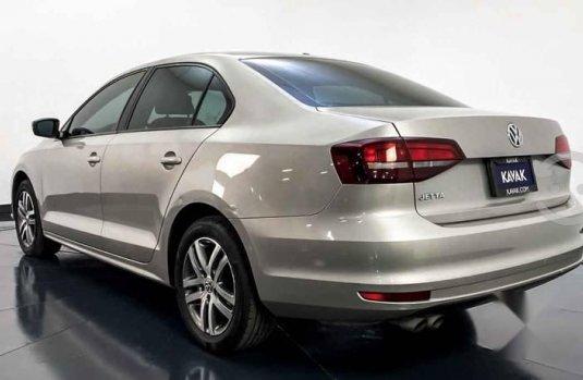 29209 - Volkswagen Jetta A6 2016 Con Garantía At