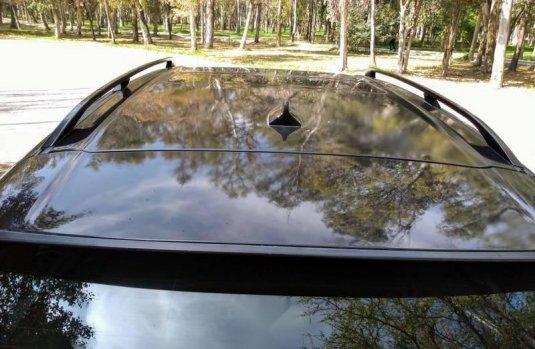 BMW X5 Xdrive premium 35ia