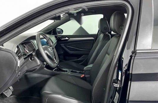 38818 - Volkswagen Jetta A7 2019 Con Garantía At