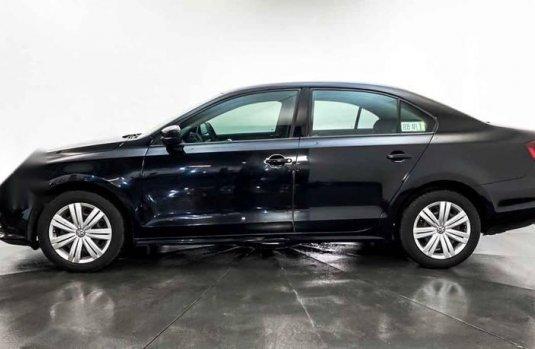 21156 - Volkswagen Jetta A6 2016 Con Garantía At