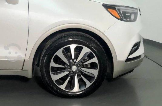 Buick Encore 2019 1.4 Cxl Premium At