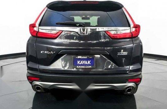 25965 - Honda CR-V 2017 Con Garantía At
