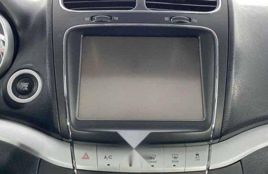 43422 - Dodge Journey 2014 Con Garantía At