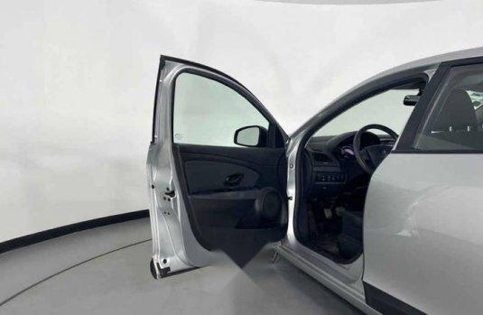 43004 - Renault Fluence 2014 Con Garantía Mt