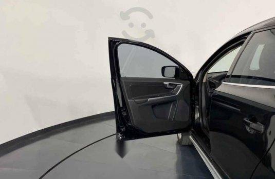 43235 - Volvo XC60 2011 Con Garantía At