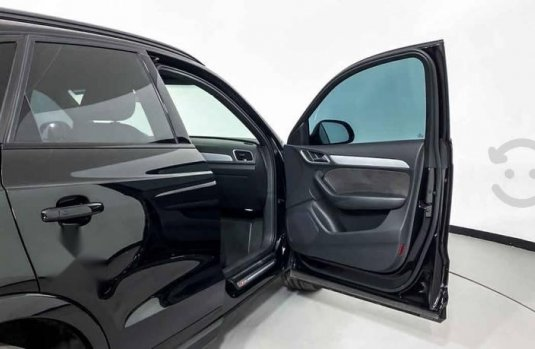 42247 - Audi Q3 2018 Con Garantía At