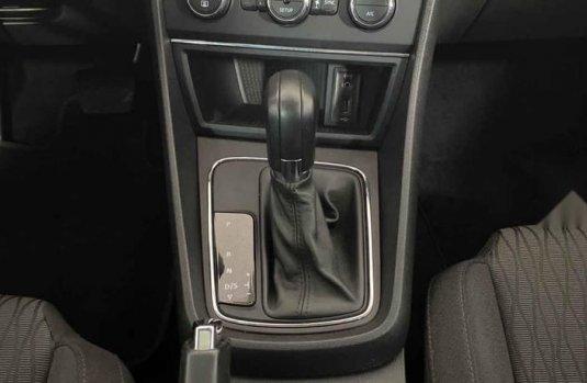 43489 - Seat Leon 2016 Con Garantía At