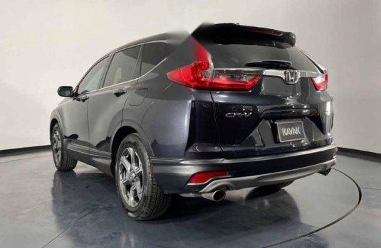 43429 - Honda CR-V 2017 Con Garantía At