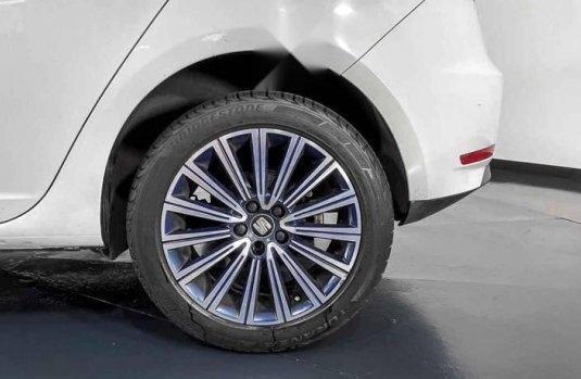 38099 - Seat Ibiza 2016 Con Garantía Mt