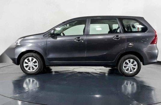 40565 - Toyota Avanza 2016 Con Garantía At