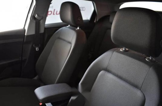Audi A1 SB30 TFSI 116 hp cool S tropic 2020