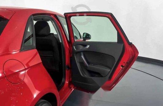 39561 - Audi A1 Sportback 2016 Con Garantía At