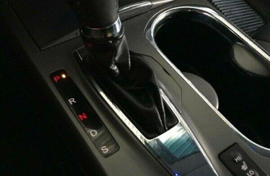 Acura RDX AWD T/A 2013 Plata $ 239,600