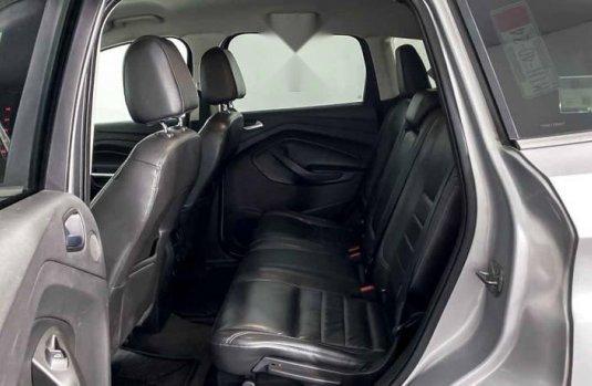 40210 - Ford Escape 2014 Con Garantía At