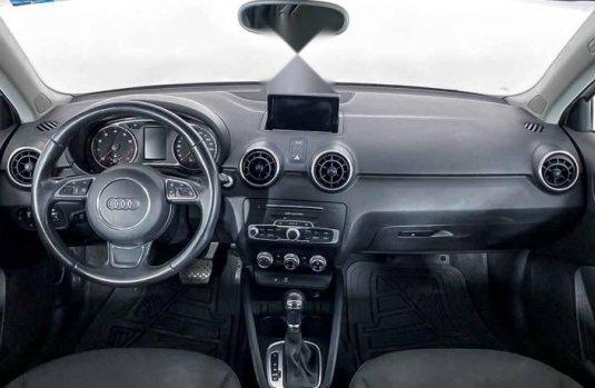 41645 - Audi A1 2016 Con Garantía At