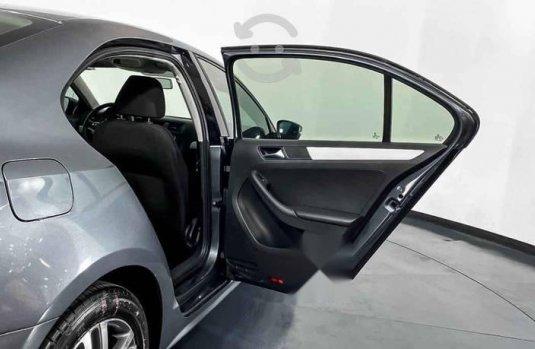 41587 - Volkswagen Jetta A6 2016 Con Garantía Mt