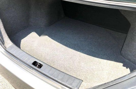 Nissan Versa Sense Aut Factura Origina Unico Dueño