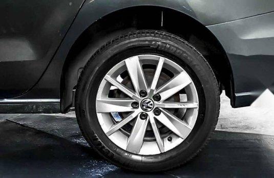 29441 - Volkswagen Vento 2016 Con Garantía Mt