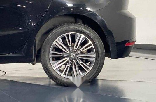 45499 - Seat Ibiza 2018 Con Garantía At