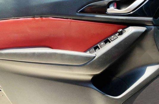 Mazda 3 2015 5p Hatchback s Grand Touring L4/2.5 A