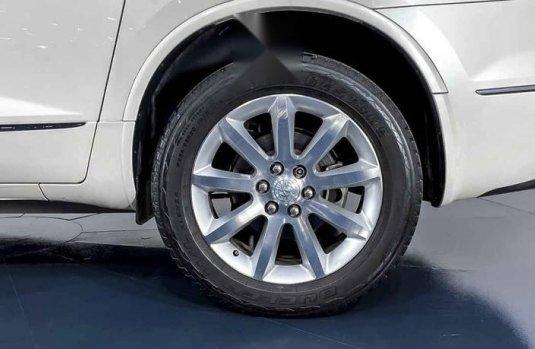40455 - Buick Enclave 2014 Con Garantía At