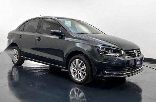 29780 - Volkswagen Vento 2020 Con Garantía Mt