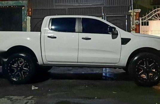 Ranger 2013 XL