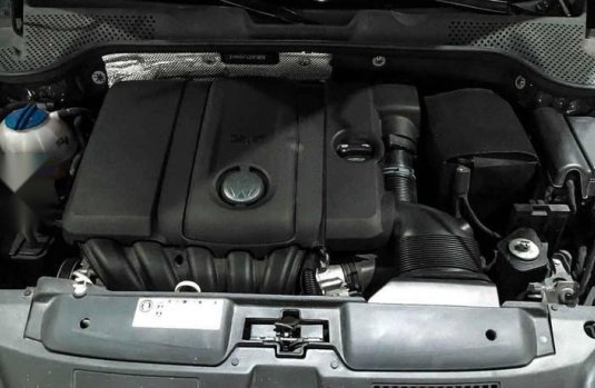 30165 - Volkswagen Beetle 2016 Con Garantía Mt