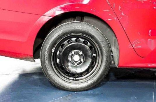 40763 - Volkswagen Jetta A6 2018 Con Garantía At