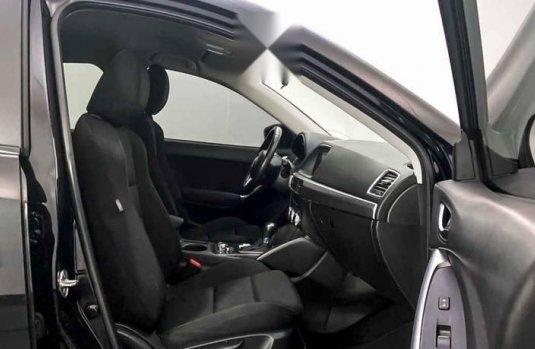 37232 - Mazda CX-5 2016 Con Garantía At