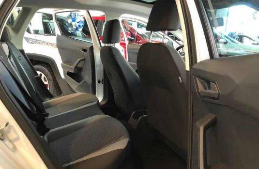 SEAT IBIZA STYLE AUT 2020!! SOLO 3,000 KM!!