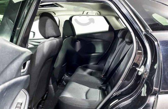 41882 - Mazda CX-3 2018 Con Garantía At