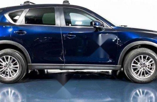 41966 - Mazda CX-5 2018 Con Garantía At