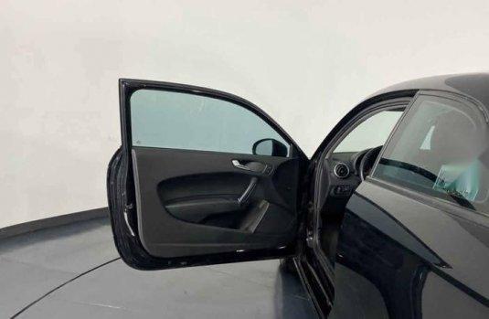 45033 - Audi A1 2016 Con Garantía At