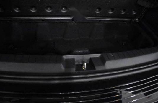 Dodge Journey 2019 2.4 Sport Piel 7 Pasajeros At