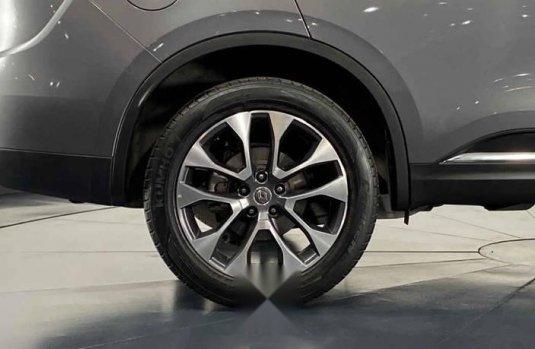 45828 - Renault Koleos 2019 Con Garantía At